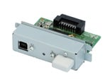 UB-R02 Wireless Interface Card